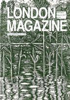The London magazine