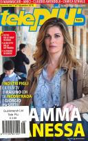 Telepiu magazine