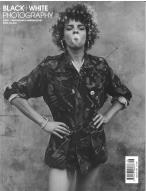 Black & White Photography magazine