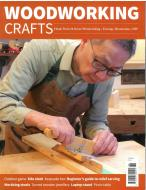 Woodworking Plans and Projects magazine