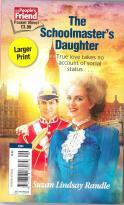 People's Friend Pocket Novels magazine