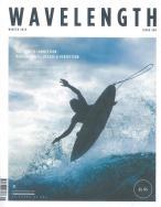 Wavelength (Do Not Use) at Unique Magazines