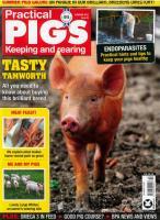 Practical Pigs magazine