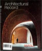 Architectural Record magazine