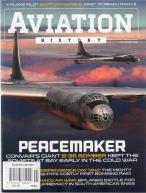 Aviation History magazine