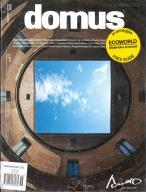 Domus magazine