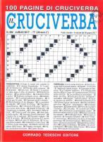 Il Cruciverba magazine