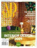 Ad Collector magazine
