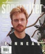 American Songwriter magazine