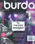 Burda Style Special magazine