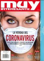 Muy Interesante magazine