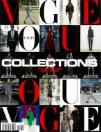 Vogue Collections magazine