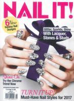 NAIL IT! magazine