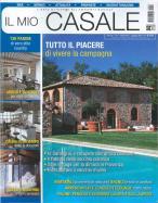 IL MIO CASALE magazine