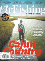 Fly Fishing in Salt Waters at Unique Magazines