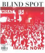 Blind Spot magazine