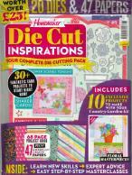 Homemaker magazine