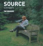 Source magazine