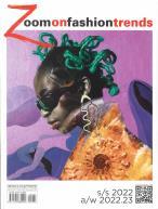 Zoom on Fashion Trends magazine