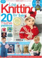 Love Craft magazine