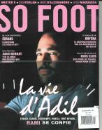 So Foot magazine