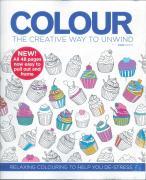 Colour magazine