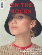 On The Rocks magazine