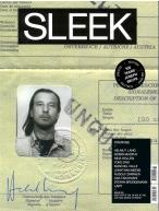 Sleek magazine