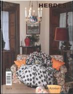 Herdes magazine