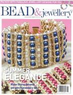 Bead and Jewellery magazine