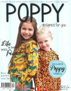 Poppy Craft magazine