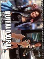 Buffalo Zine magazine