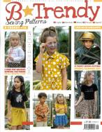 B Trendy magazine