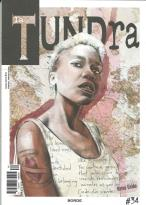 La Tundra magazine