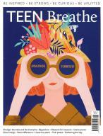Teen Breathe magazine