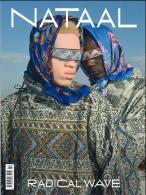 Nataal magazine