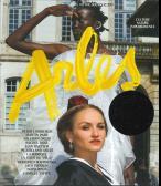 Arles magazine