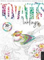 Lovatts Inklings magazine