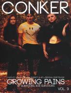 Conker magazine