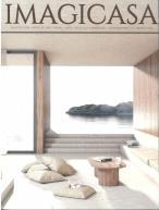 Imagicasa magazine