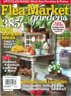 Country Collectibles magazine