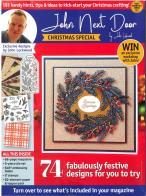 Craft Essential Series magazine