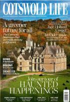 Cotswold Life magazine