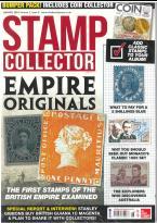 Stamp Collector magazine
