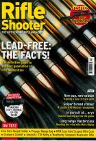 Rifle Shooter magazine