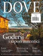 Dove at Unique Magazines