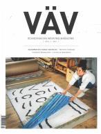 VAV magazine