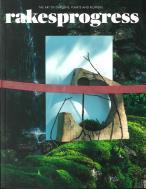 Rakesprogress magazine