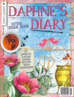 Daphne's Diary 01 2020 magazine