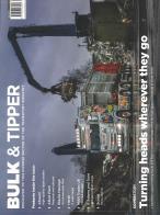 Bulk and Tipper magazine